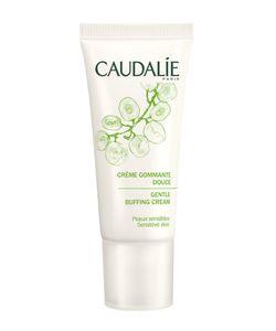Caudalie | Мягкий Отшелушивающий Крем Для Лица Gentle Buffing 60ml
