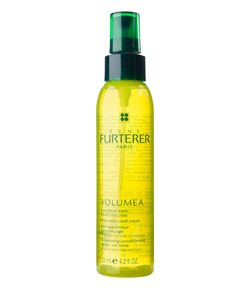 Rene Furterer | Несмываемый Уход Для Объема Волос Volumea 125ml