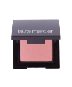 Laura Mercier | Румяна Second Skin Cheek Colour Orange Blossom