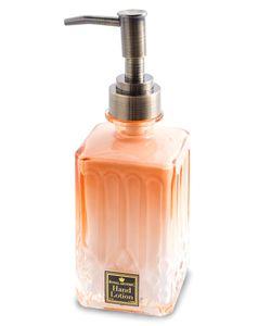 Royal Apothic | Лосьон Для Рук Noble Carnation 240 Г.