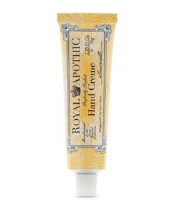 Royal Apothic | Крем Для Рук Lemoncello 35 Г.
