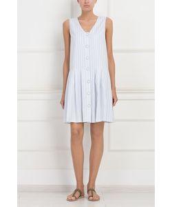 ARnouveau | Платье С Принтом