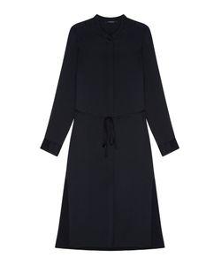 Bruuns Bazaar | Шелковое Платье