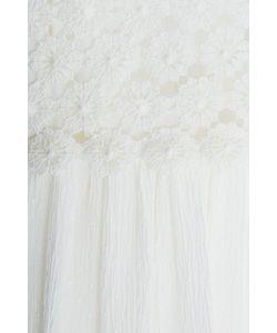 Veronique Branquinho   Однотонное Платье