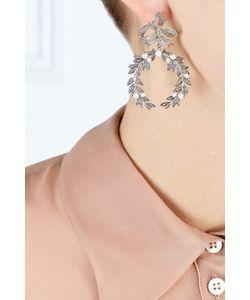 Axenoff Jewellery | Серьги Первый Бал
