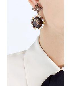 Axenoff Jewellery | Серьги Стрела Любви