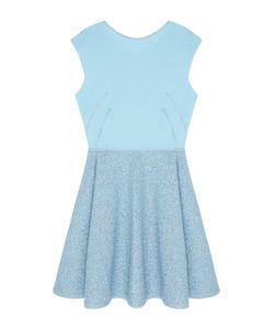 NATALIA GART | Платье
