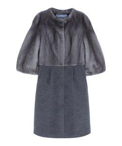 NATALIA GART | Пальто