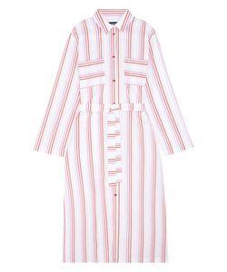 Araida | Платье-Рубашка