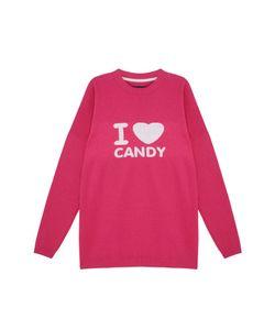 Candyshop | Платье I Love Candy