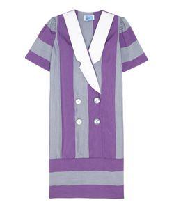 Leslie Fey | Платье Винтажное 80Е