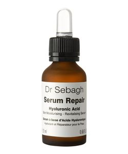 Dr Sebagh | Восстанавливающая Сыворотка Serum Repair 20ml