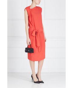 Anglomania By Vivienne Westwood | Однотонное Платье Rixon Dress