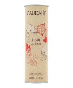 Caudalie | Освежающая Вода Figue De Vigne 50ml