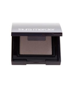 Laura Mercier | Тени Для Век Sateen Eye Colour Sable