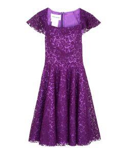 Ester Abner | Кружевное Платье