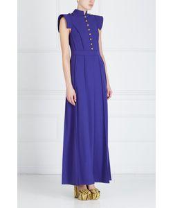Ester Abner | Платье