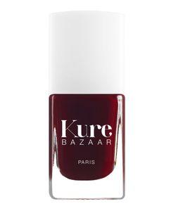 Kure Bazaar   Лак Для Ногтей Scandal 10ml