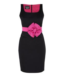 Moschino Boutique | Платье-Футляр