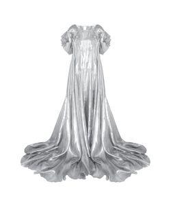 Esve | Платье В Пол
