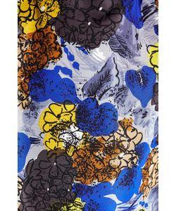 Prada | Шелковое Платье