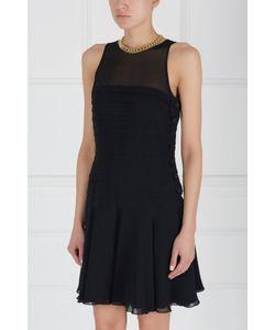 Niteline | Однотонное Платье
