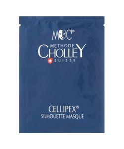 Methode Cholley Suisse | Маска-Силуэт Для Тела Cellipex 100ml