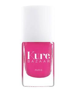 Kure Bazaar   Лак Для Ногтей Fabulous 10ml