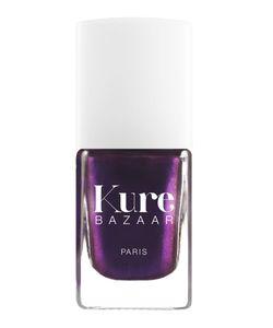 Kure Bazaar   Лак Для Ногтей Catwalk 10ml