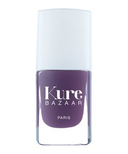 Kure Bazaar | Лак Для Ногтей Phenomenal 10ml
