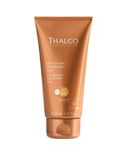 Thalgo | Солнцезащитный Лосьон Для Тела Spf30 150ml