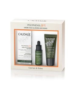 Caudalie | Набор Для Лица Polyphenol C15