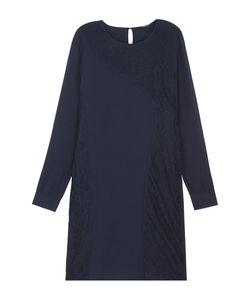 Bruuns Bazaar | Однотонное Платье Cassandra