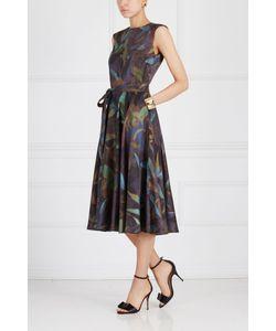 Pallari | Платье С Принтом