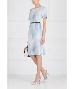 Pallari | Платье Из Льна