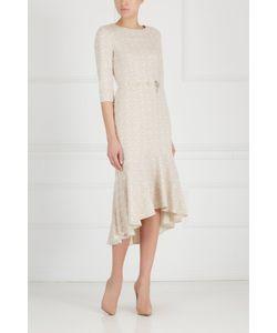 Pallari | Прямое Платье
