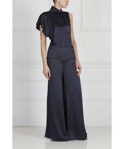 Bruuns Bazaar | Шелковая Блузка