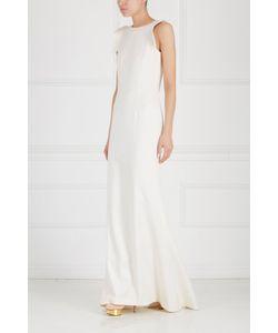 KetiOne | Шерстяное Платье