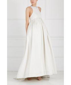 KetiOne | Шелковое Платье