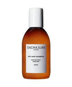 Sachajuan | Шампунь Для Сухих Волос Dry Hair 250ml
