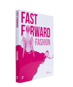 Farameh Media LLC | Fast Forward Fashion By Nathalie Grolimund