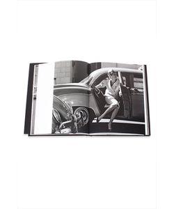 Rizzoli | Women Then Photographs 1954 1969