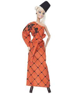 Barbie   От Viva Vox