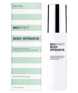 Bioeffect | Сыворотка Для Тела Body Intensive 75ml