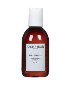Sachajuan | Шампунь От Перхоти Для Чувствительной Кожи Головы Scalp 250ml