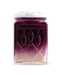 Royal Apothic | Ароматизированная Свеча Jasmine Vine 413 Г.