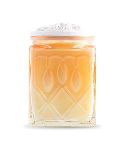 Royal Apothic | Ароматизированная Свеча Noble Carnation 413 Г.