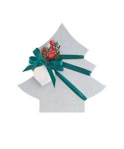 Конфаэль | Подарочный Набор Елка