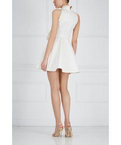 Ester Abner | Шелковое Платье