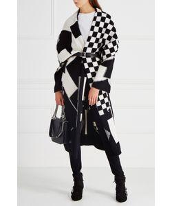 Stella Mccartney | Шерстяное Пальто